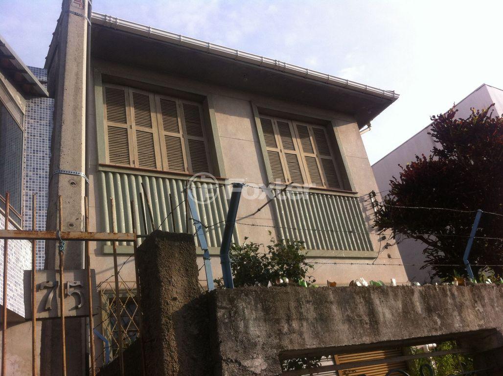 Foxter Imobiliária - Casa 2 Dorm, Humaitá (140086) - Foto 23