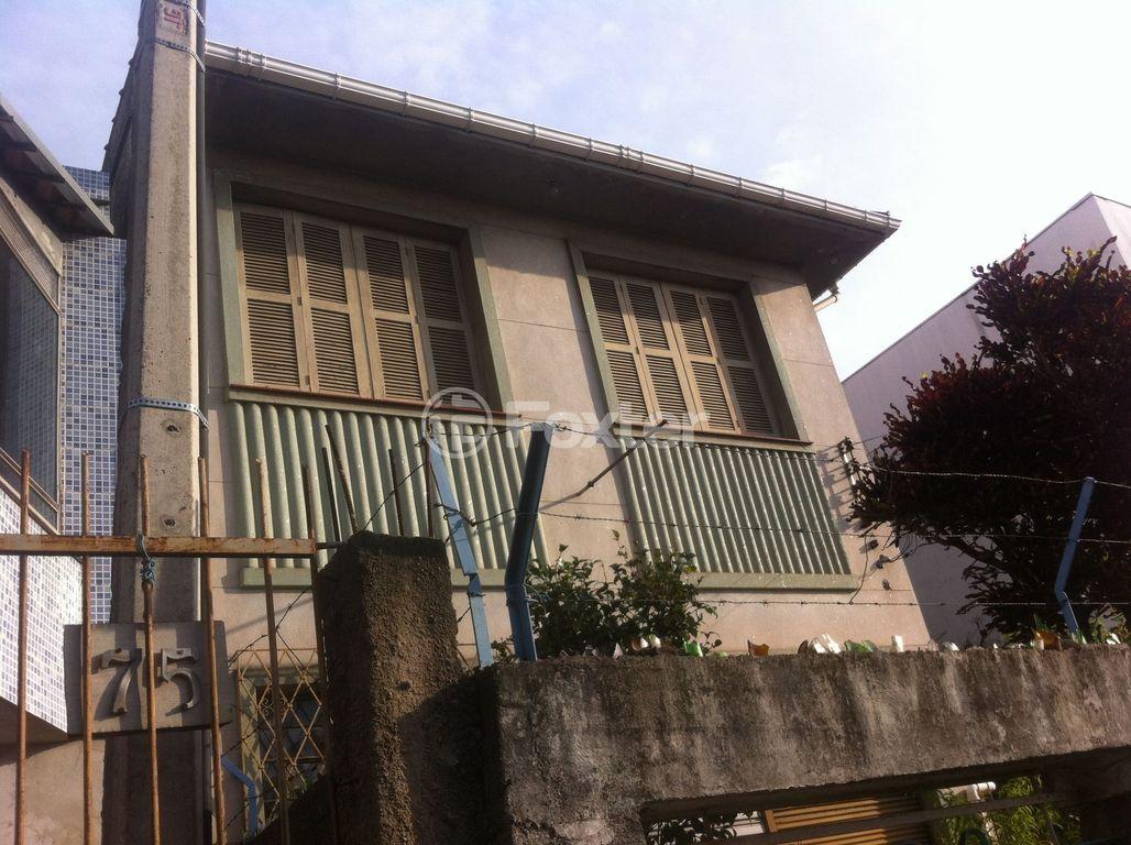 Foxter Imobiliária - Casa 2 Dorm, Humaitá (140086) - Foto 26