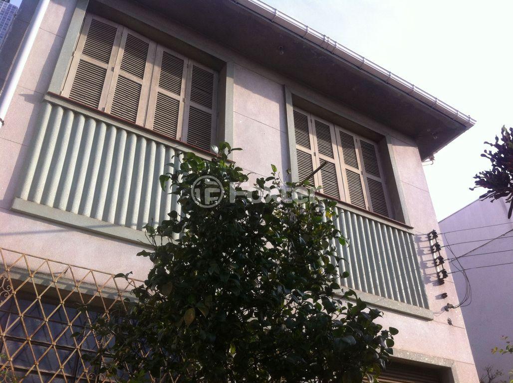 Foxter Imobiliária - Casa 2 Dorm, Humaitá (140086) - Foto 24