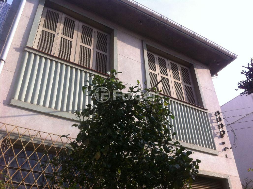 Foxter Imobiliária - Casa 2 Dorm, Humaitá (140086) - Foto 27