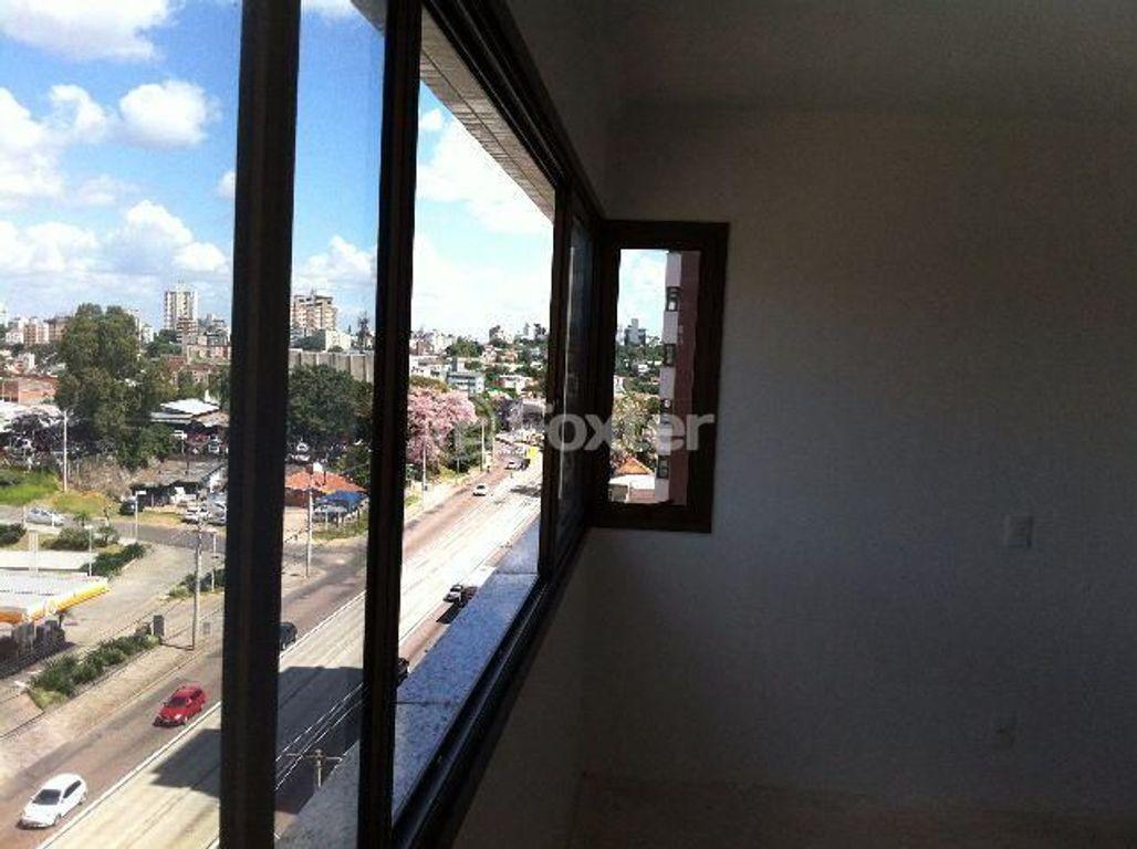 Apto 2 Dorm, Petrópolis, Porto Alegre (140098) - Foto 11