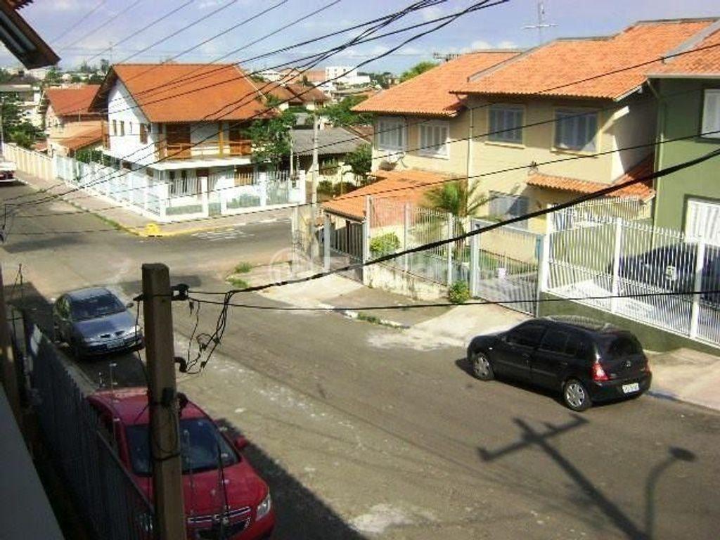 Casa 2 Dorm, Vila Parque Brasília, Cachoeirinha (140102) - Foto 9