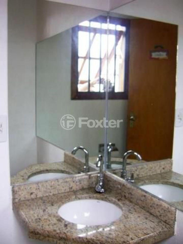 Casa 2 Dorm, Vila Parque Brasília, Cachoeirinha (140102) - Foto 6