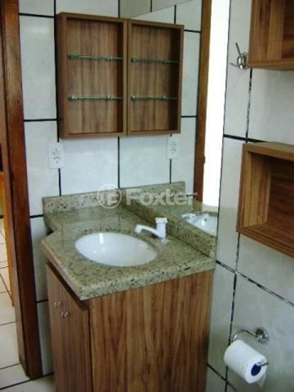 Casa 2 Dorm, Vila Parque Brasília, Cachoeirinha (140102) - Foto 7