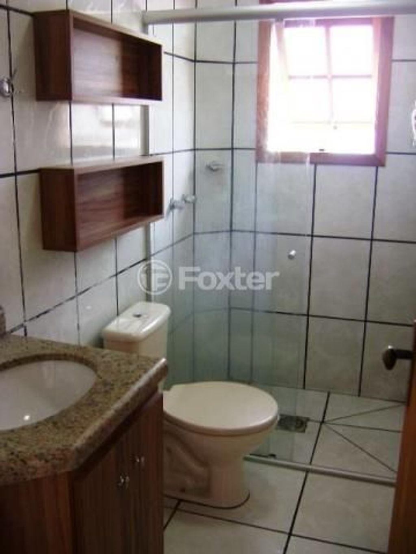 Casa 2 Dorm, Vila Parque Brasília, Cachoeirinha (140102) - Foto 8