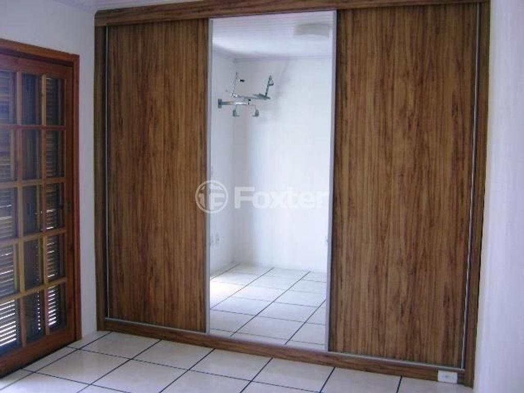 Casa 2 Dorm, Vila Parque Brasília, Cachoeirinha (140102) - Foto 4