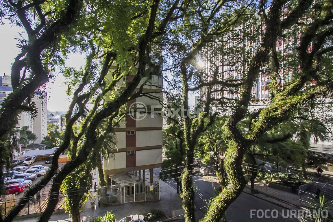 Apto 3 Dorm, Floresta, Porto Alegre (140111) - Foto 9