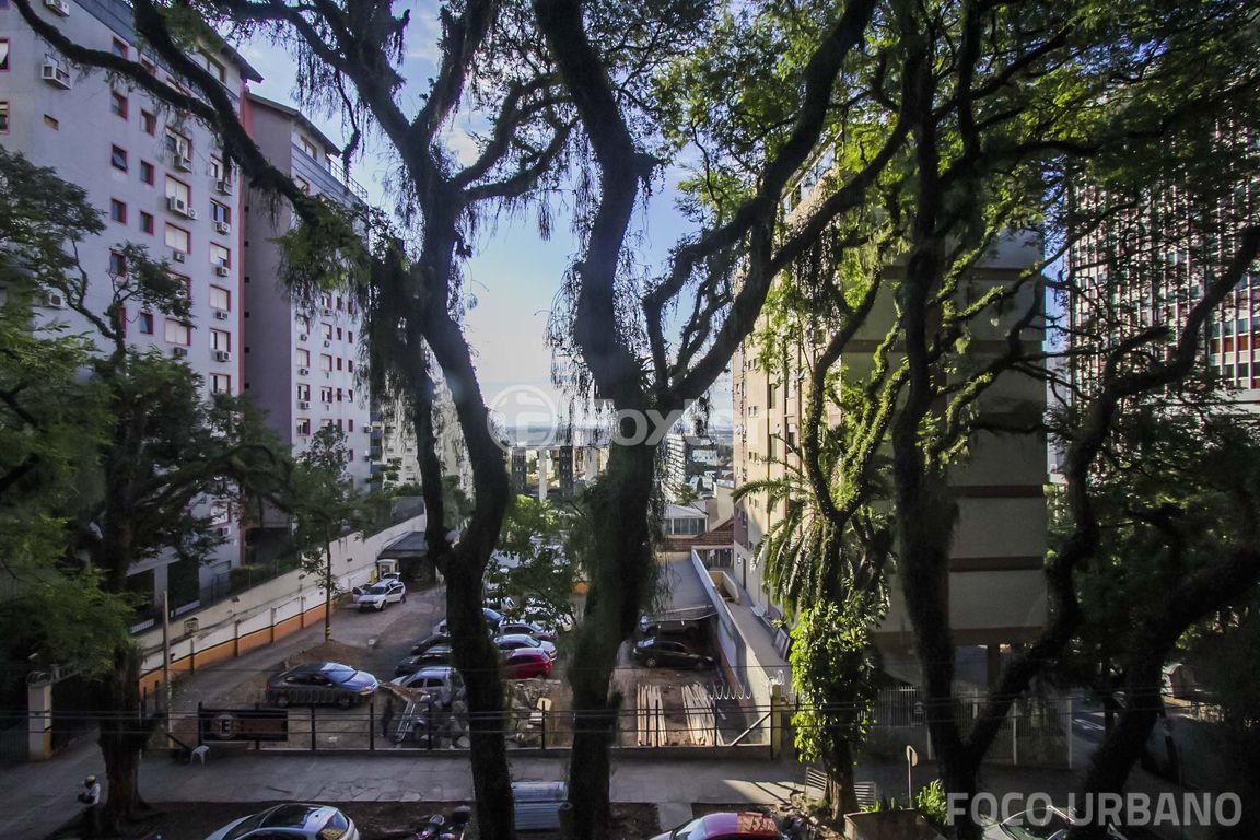 Apto 3 Dorm, Floresta, Porto Alegre (140111) - Foto 17