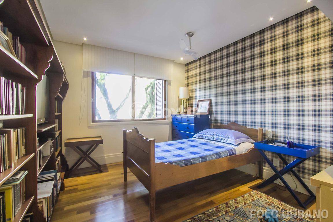 Apto 3 Dorm, Floresta, Porto Alegre (140111) - Foto 22