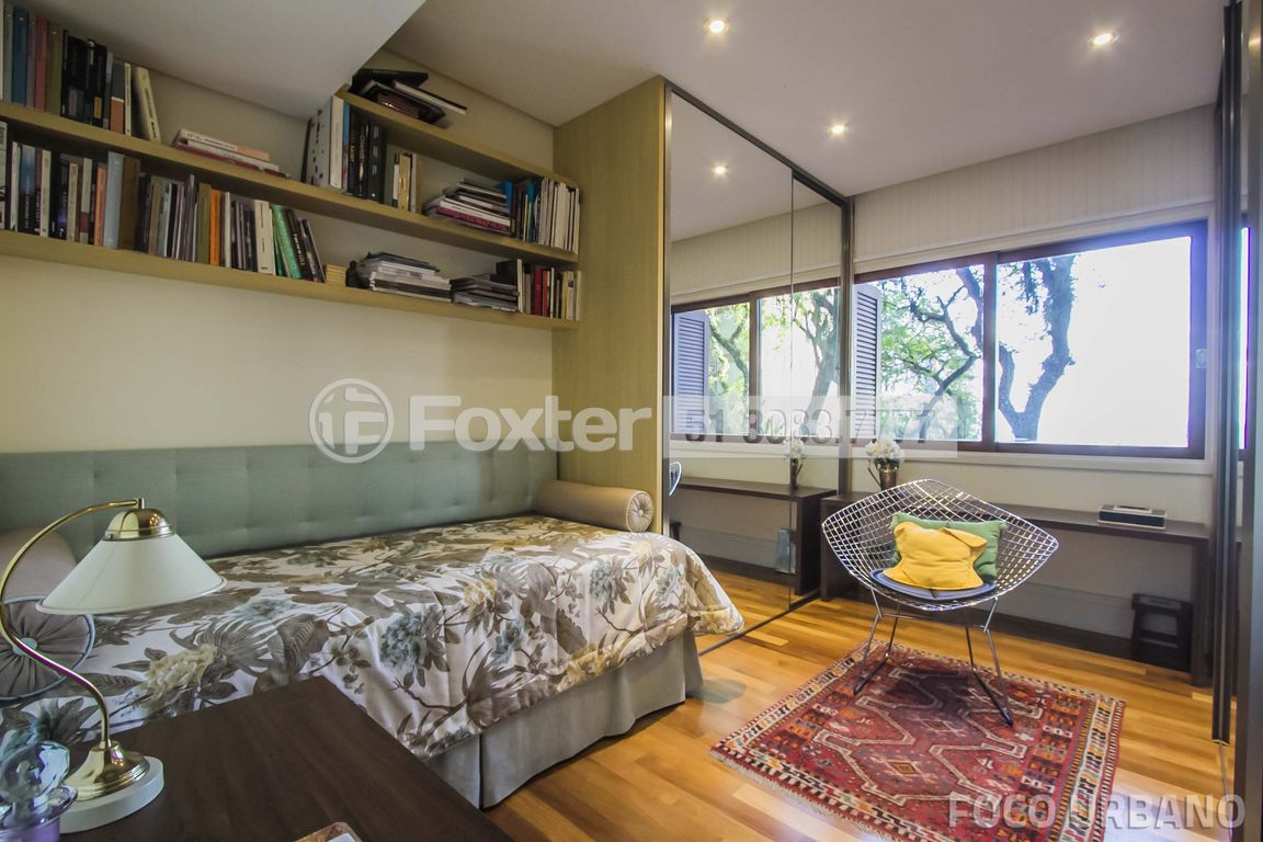 Apto 3 Dorm, Floresta, Porto Alegre (140111) - Foto 25