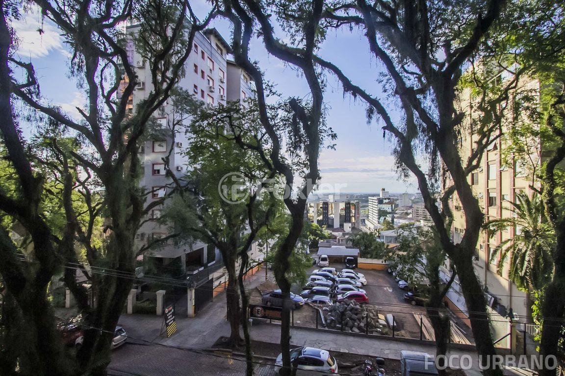 Apto 3 Dorm, Floresta, Porto Alegre (140111) - Foto 26