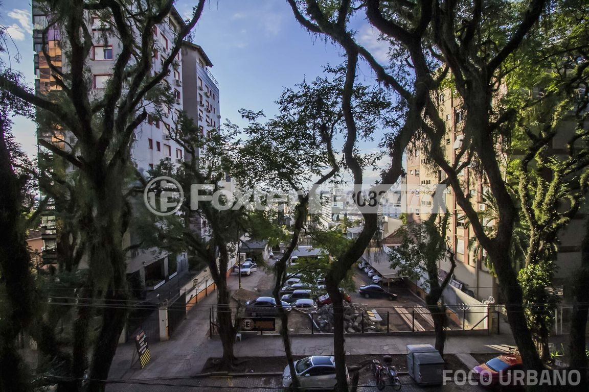 Apto 3 Dorm, Floresta, Porto Alegre (140111) - Foto 30