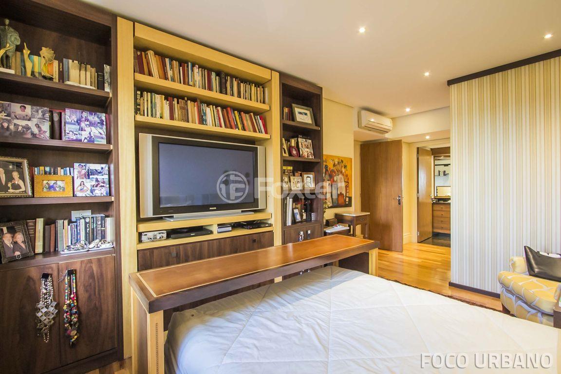Apto 3 Dorm, Floresta, Porto Alegre (140111) - Foto 31