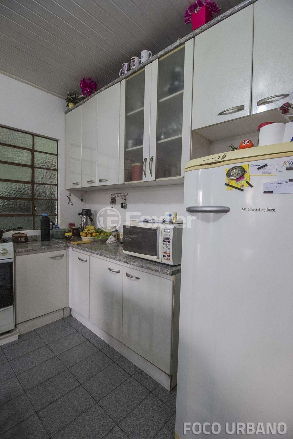 Casa 3 Dorm, Novo Esteio, Esteio (140122) - Foto 6