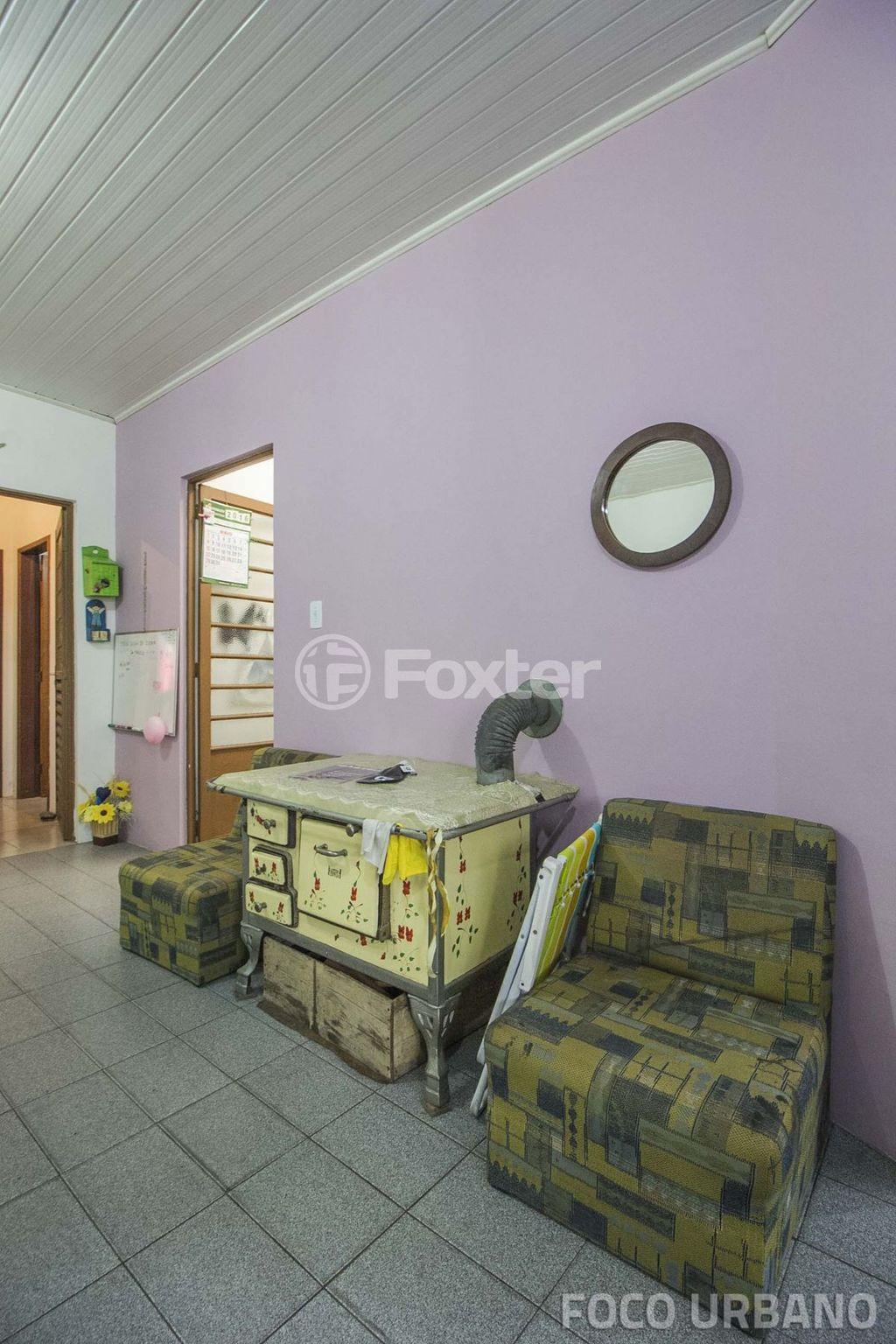 Casa 3 Dorm, Novo Esteio, Esteio (140122) - Foto 8