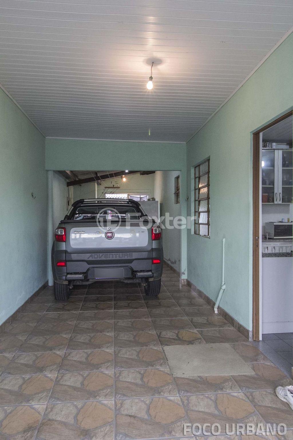 Casa 3 Dorm, Novo Esteio, Esteio (140122) - Foto 20