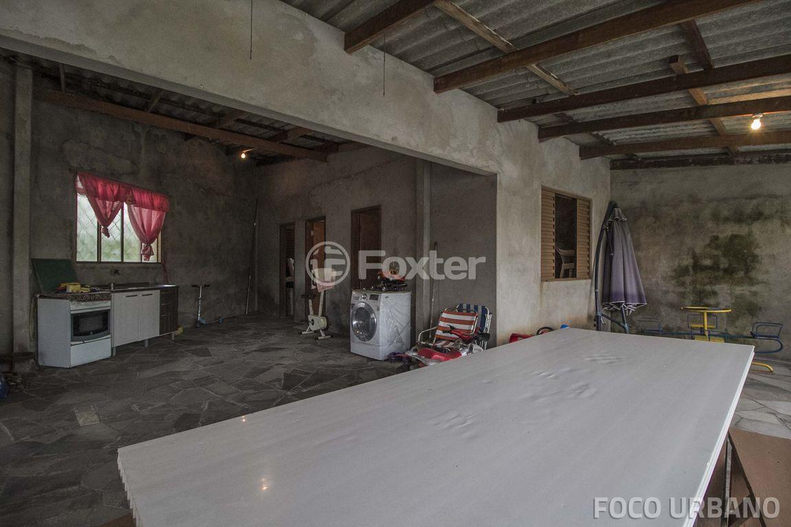 Casa 3 Dorm, Novo Esteio, Esteio (140122) - Foto 26