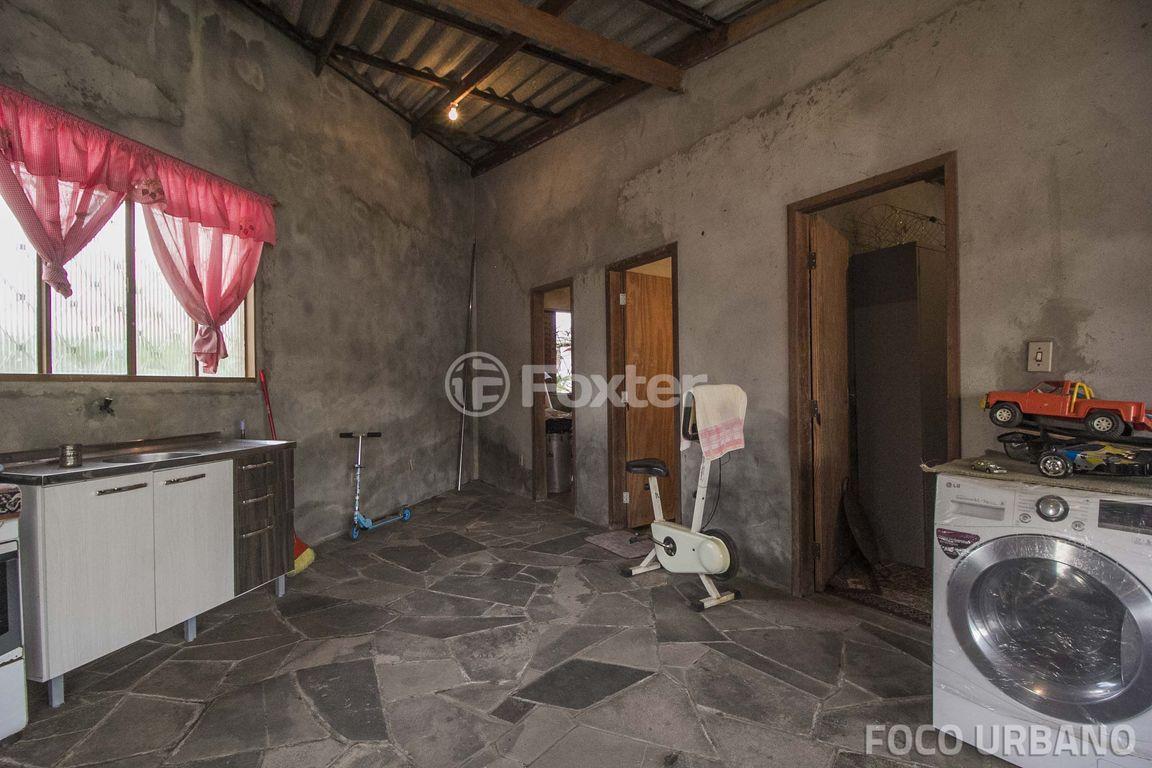 Casa 3 Dorm, Novo Esteio, Esteio (140122) - Foto 27