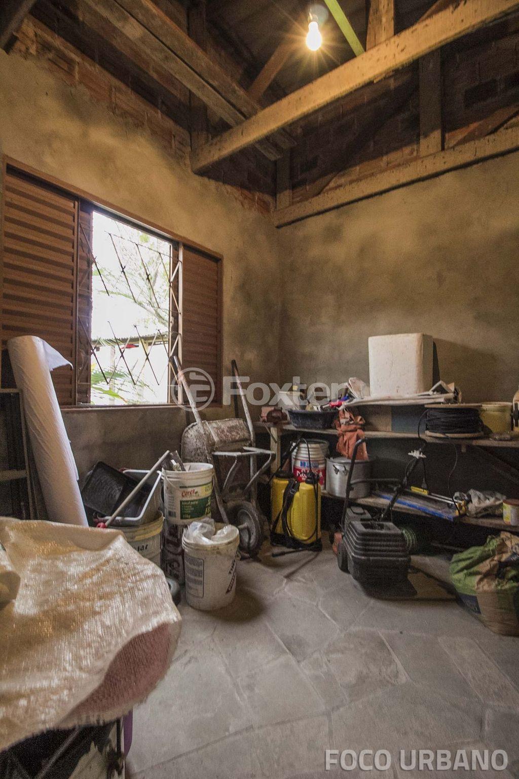 Casa 3 Dorm, Novo Esteio, Esteio (140122) - Foto 30