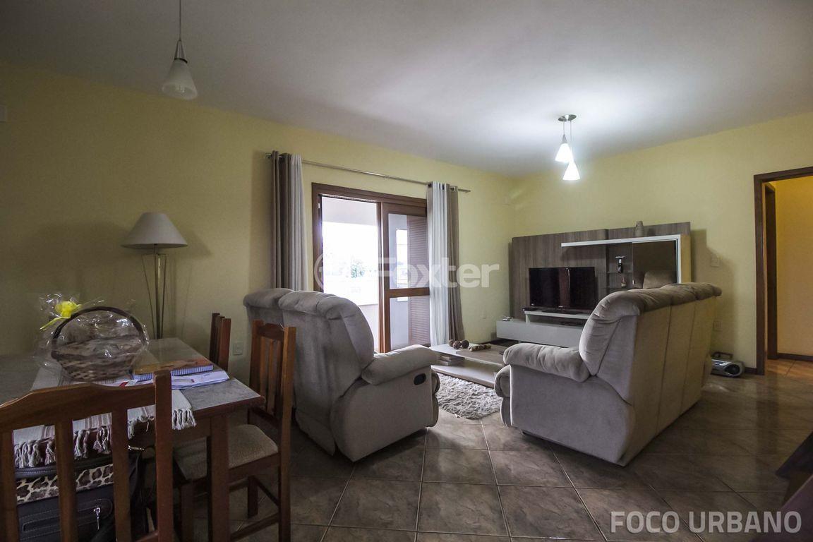 Prédio 3 Dorm, Novo Esteio, Esteio (140134) - Foto 4