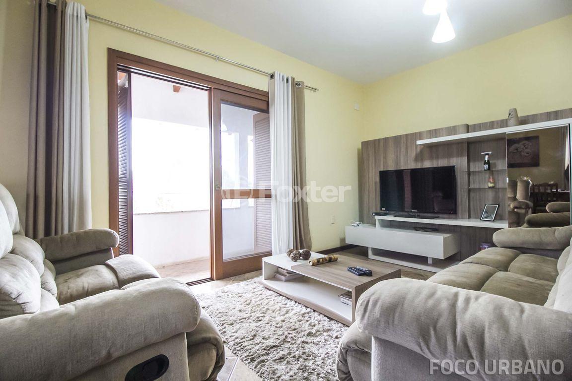 Prédio 3 Dorm, Novo Esteio, Esteio (140134) - Foto 5