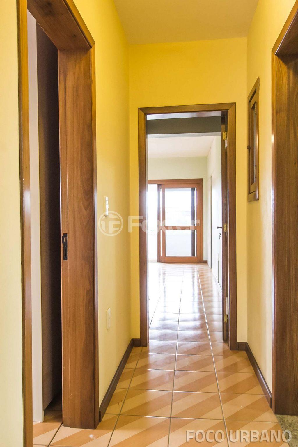 Prédio 3 Dorm, Novo Esteio, Esteio (140134) - Foto 10