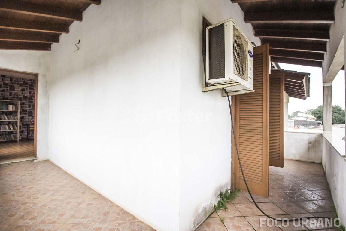 Prédio 3 Dorm, Novo Esteio, Esteio (140134) - Foto 14