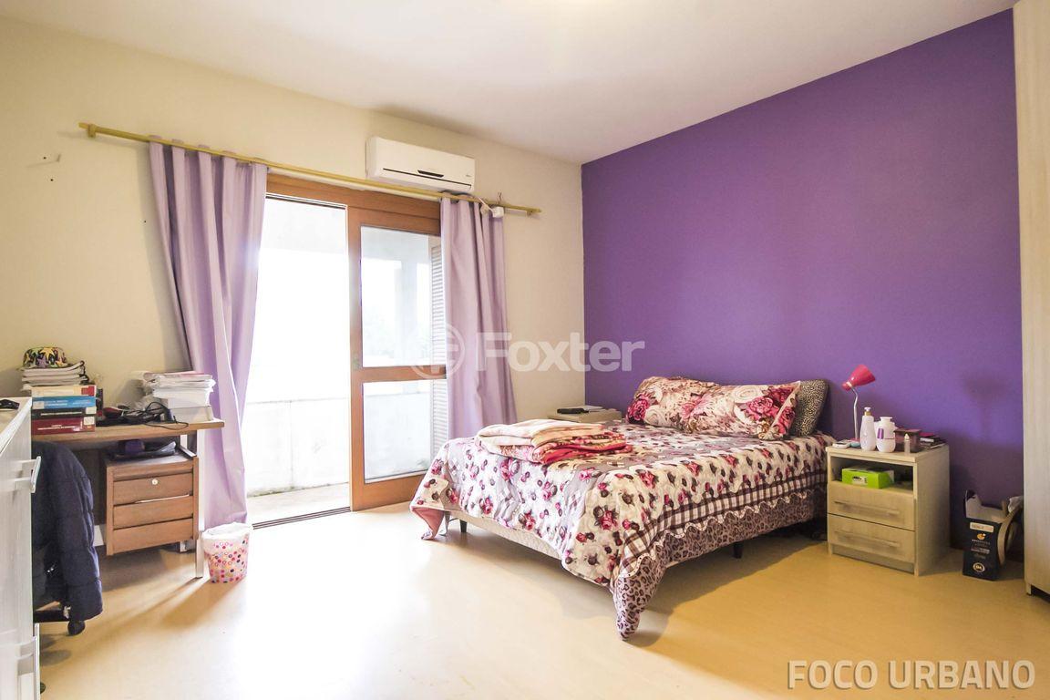 Prédio 3 Dorm, Novo Esteio, Esteio (140134) - Foto 18