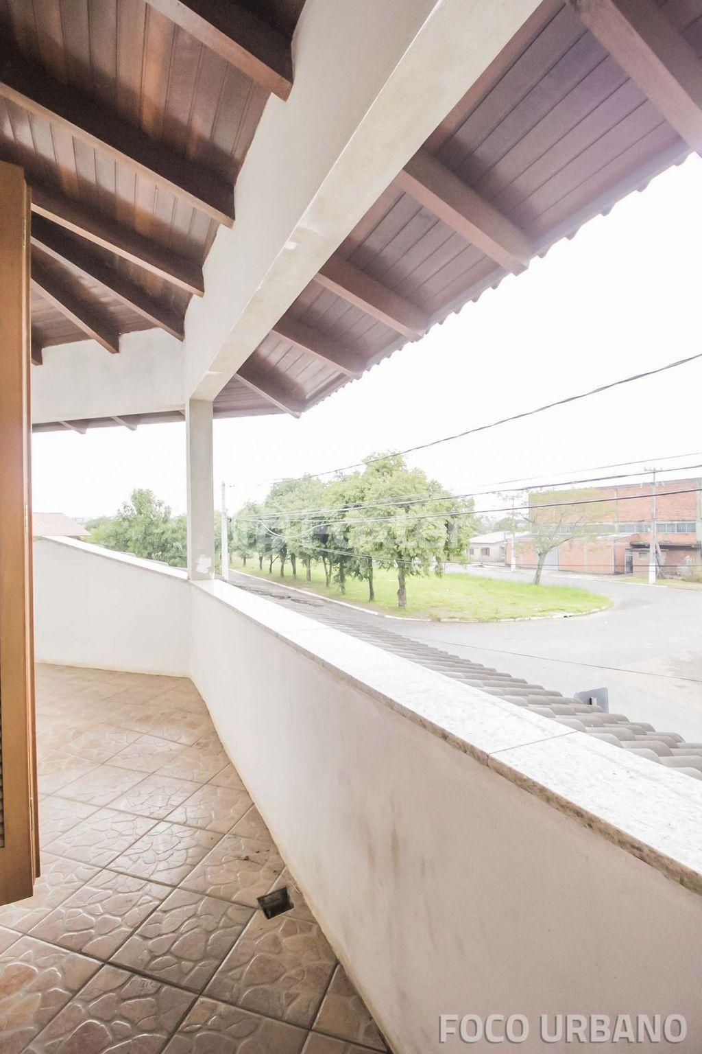 Prédio 3 Dorm, Novo Esteio, Esteio (140134) - Foto 26