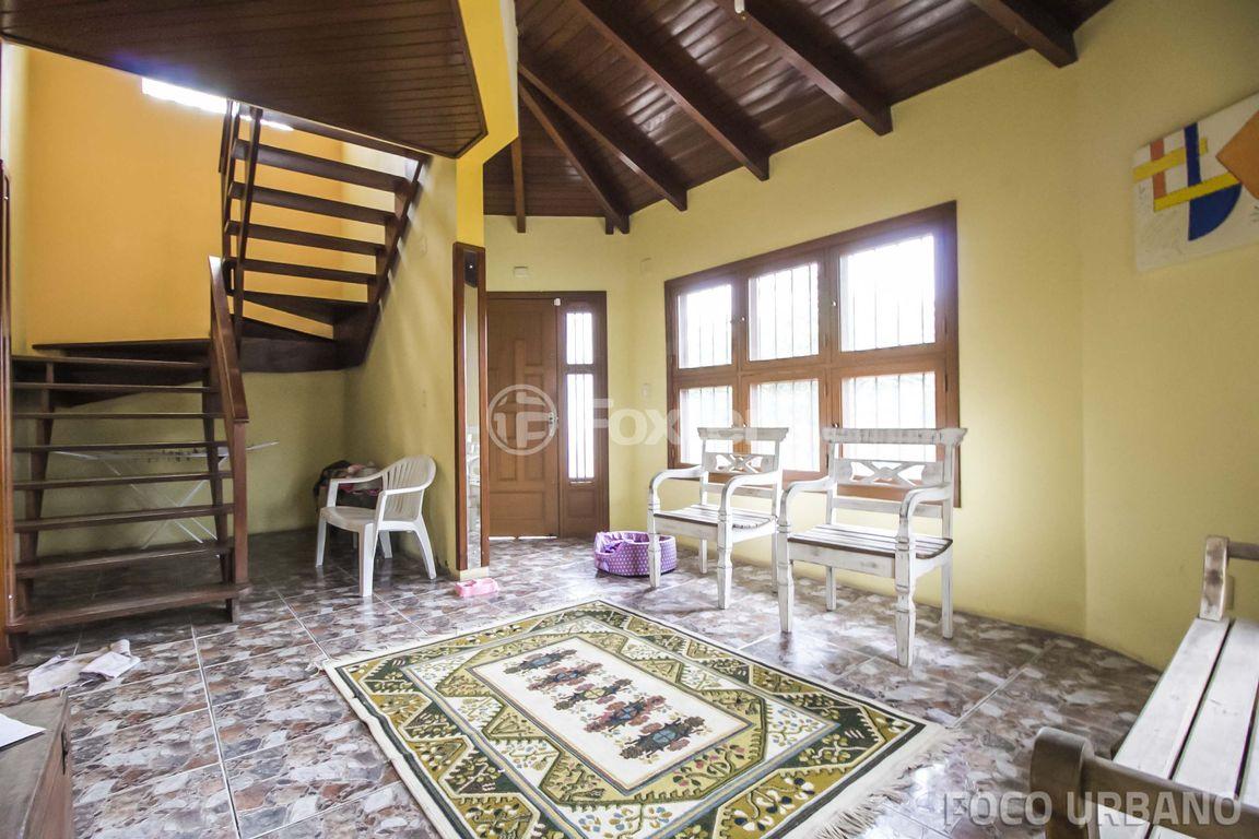 Prédio 3 Dorm, Novo Esteio, Esteio (140134) - Foto 37