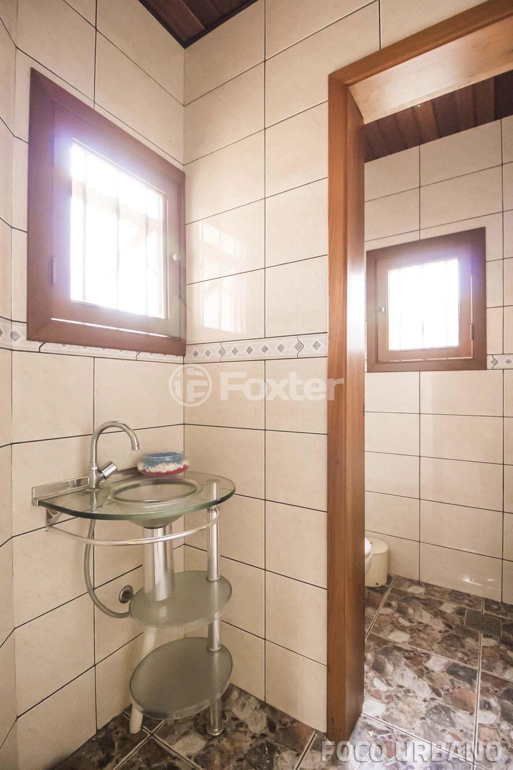 Prédio 3 Dorm, Novo Esteio, Esteio (140134) - Foto 38