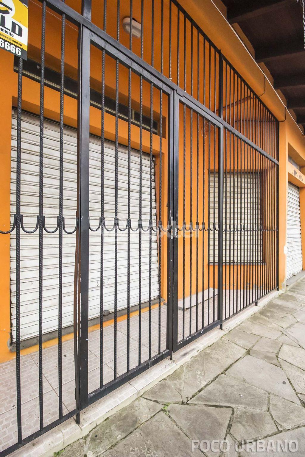 Prédio 3 Dorm, Novo Esteio, Esteio (140134) - Foto 45