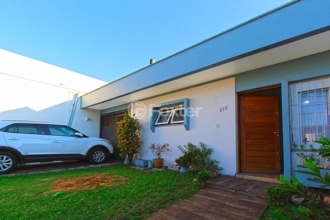 Casa 3 Dorm, Tristeza, Porto Alegre (140138) - Foto 2
