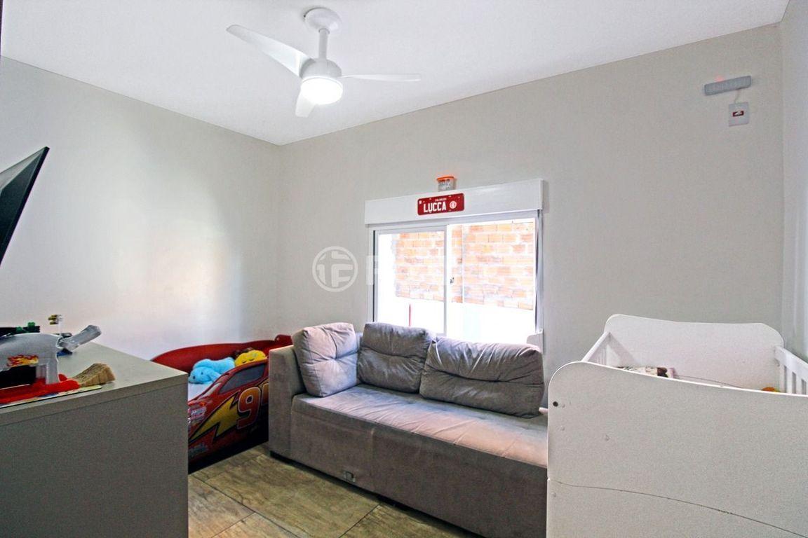 Casa 3 Dorm, Tristeza, Porto Alegre (140138) - Foto 3