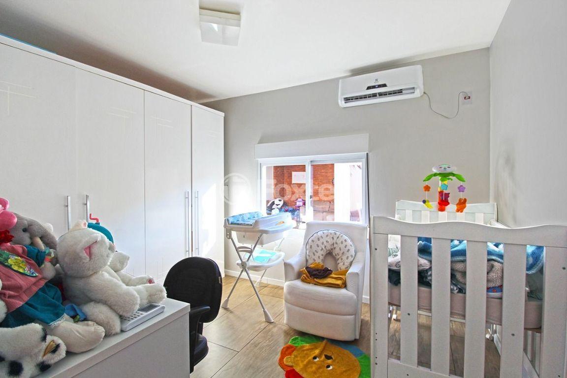 Casa 3 Dorm, Tristeza, Porto Alegre (140138) - Foto 5