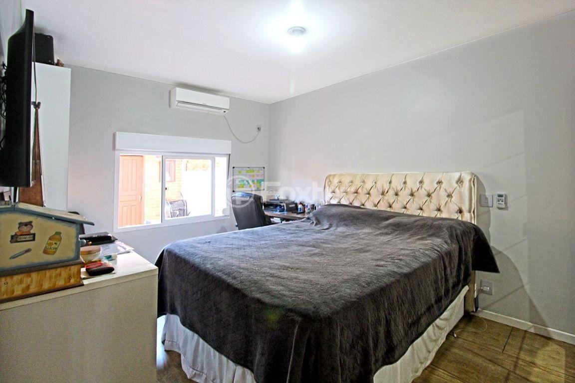Casa 3 Dorm, Tristeza, Porto Alegre (140138) - Foto 7
