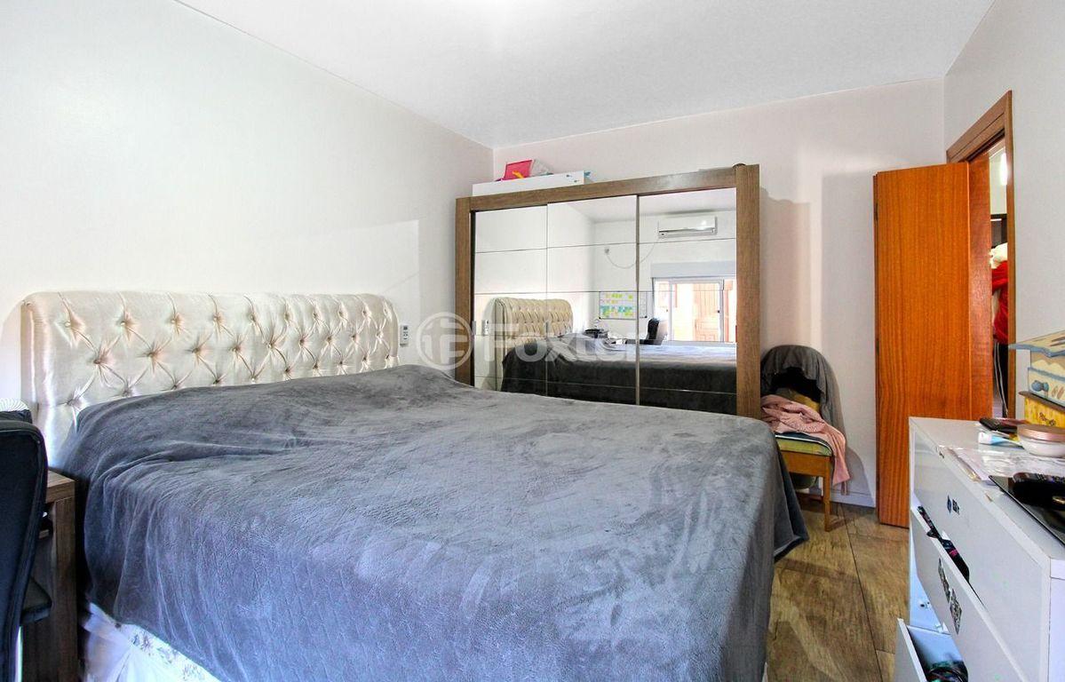 Casa 3 Dorm, Tristeza, Porto Alegre (140138) - Foto 10