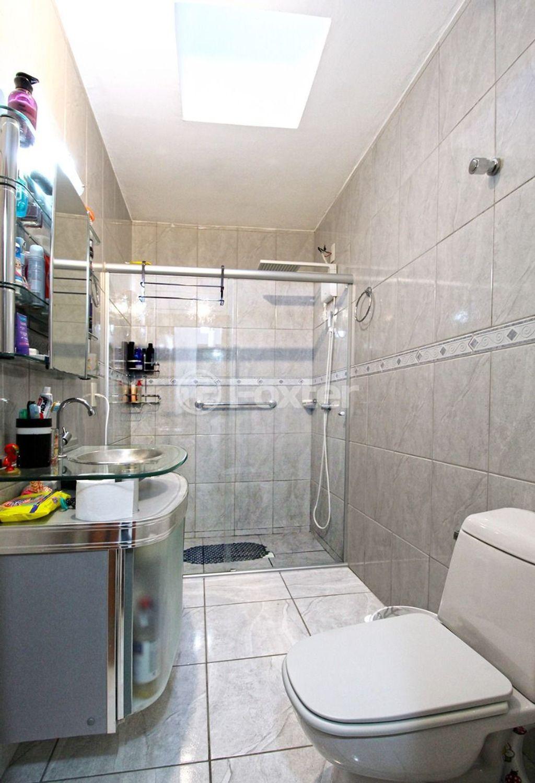 Casa 3 Dorm, Tristeza, Porto Alegre (140138) - Foto 9