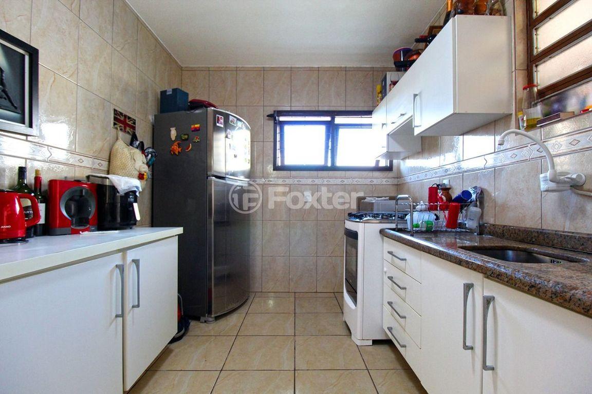Casa 3 Dorm, Tristeza, Porto Alegre (140138) - Foto 8