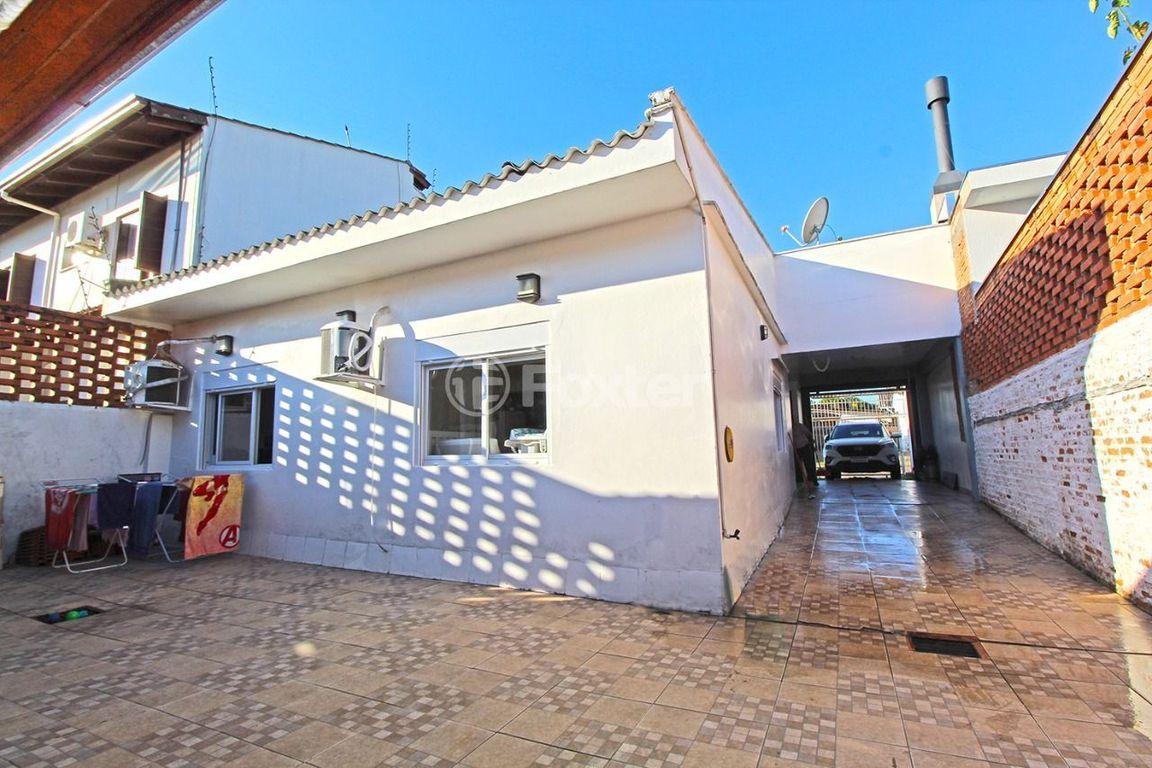 Casa 3 Dorm, Tristeza, Porto Alegre (140138) - Foto 11