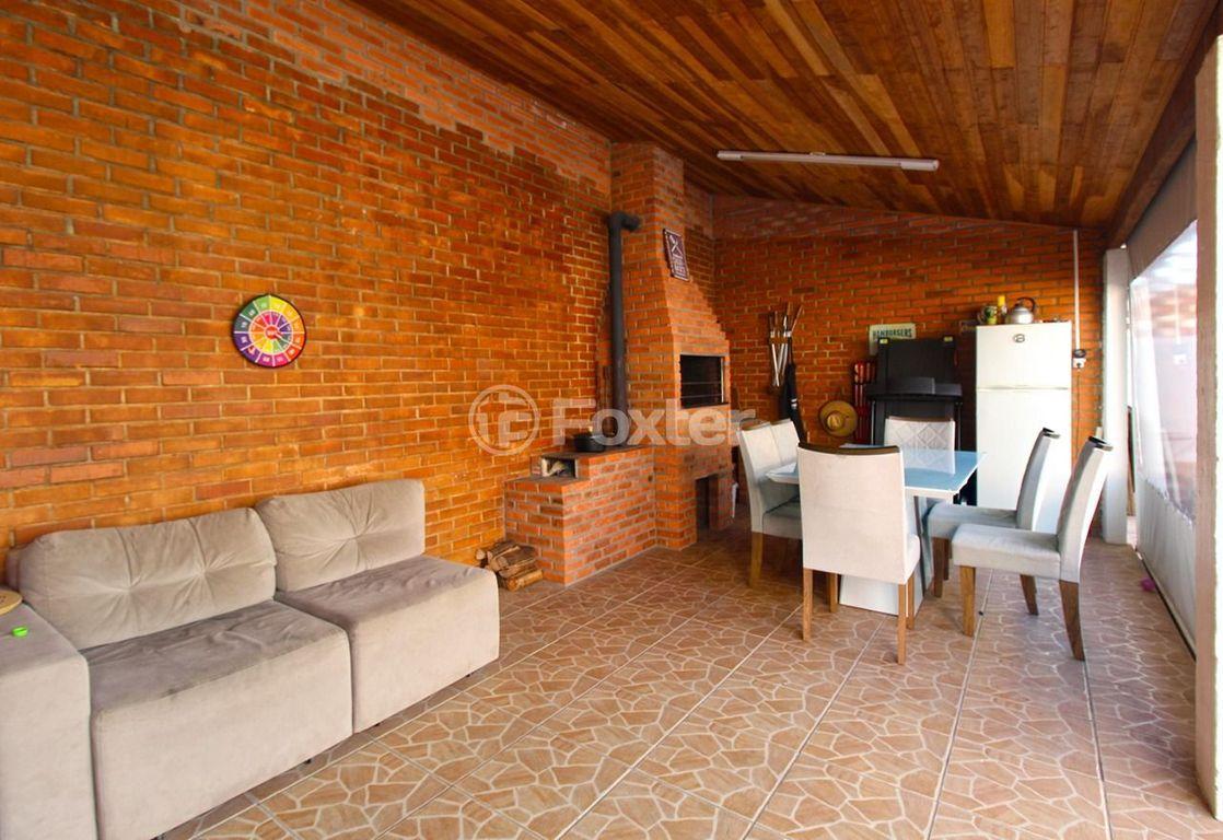 Casa 3 Dorm, Tristeza, Porto Alegre (140138) - Foto 12
