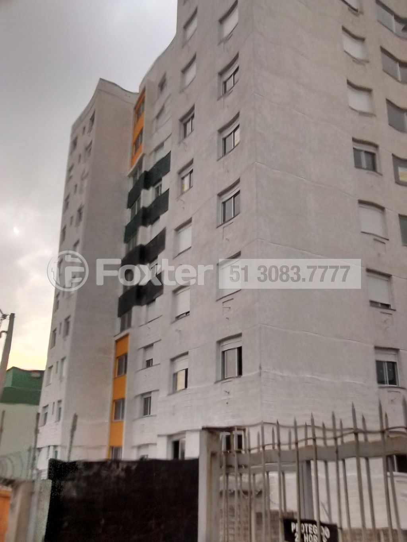 Foxter Imobiliária - Apto 2 Dorm, Floresta - Foto 8