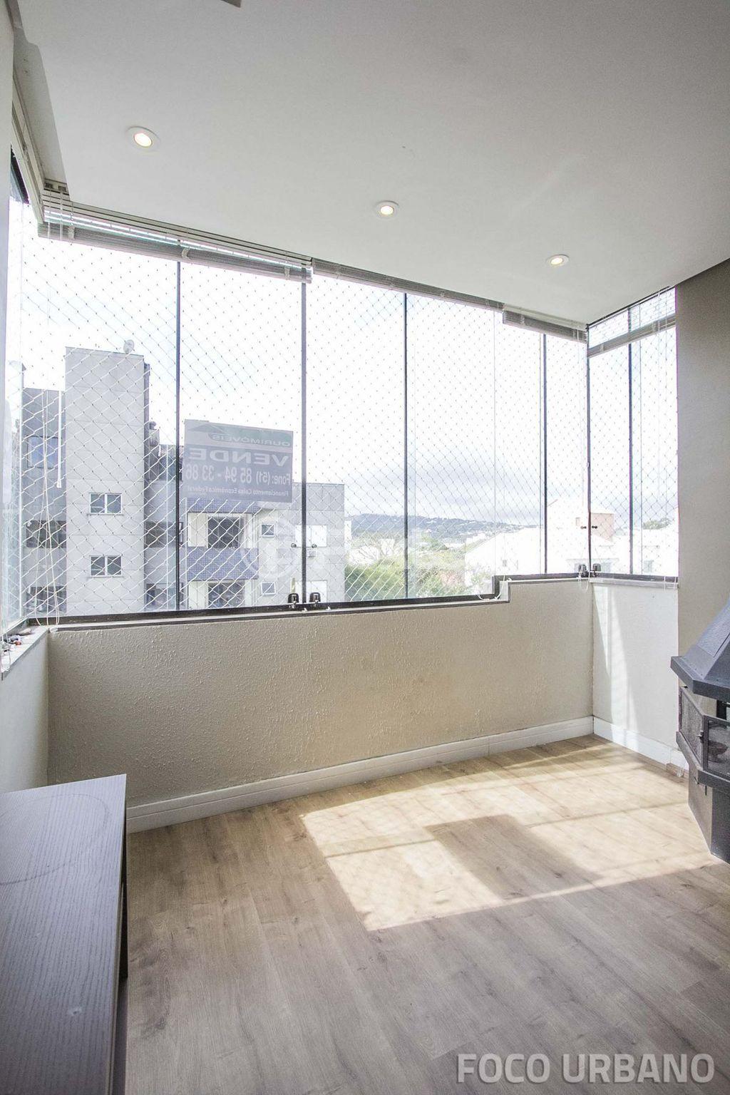Cobertura 3 Dorm, Cavalhada, Porto Alegre (140150) - Foto 6