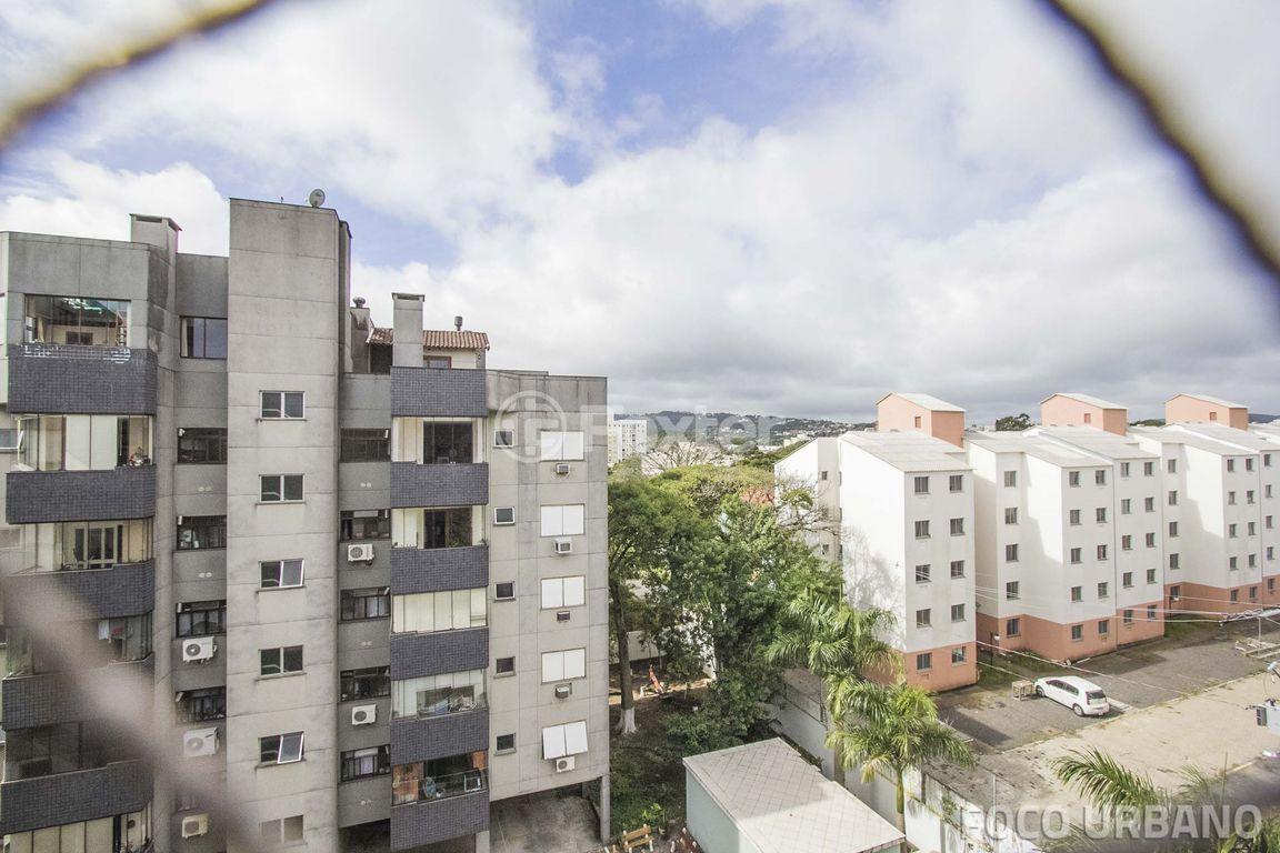 Cobertura 3 Dorm, Cavalhada, Porto Alegre (140150) - Foto 7