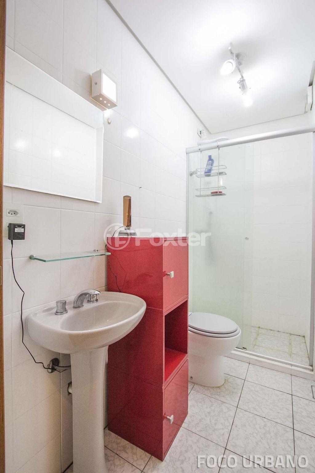 Cobertura 3 Dorm, Cavalhada, Porto Alegre (140150) - Foto 13