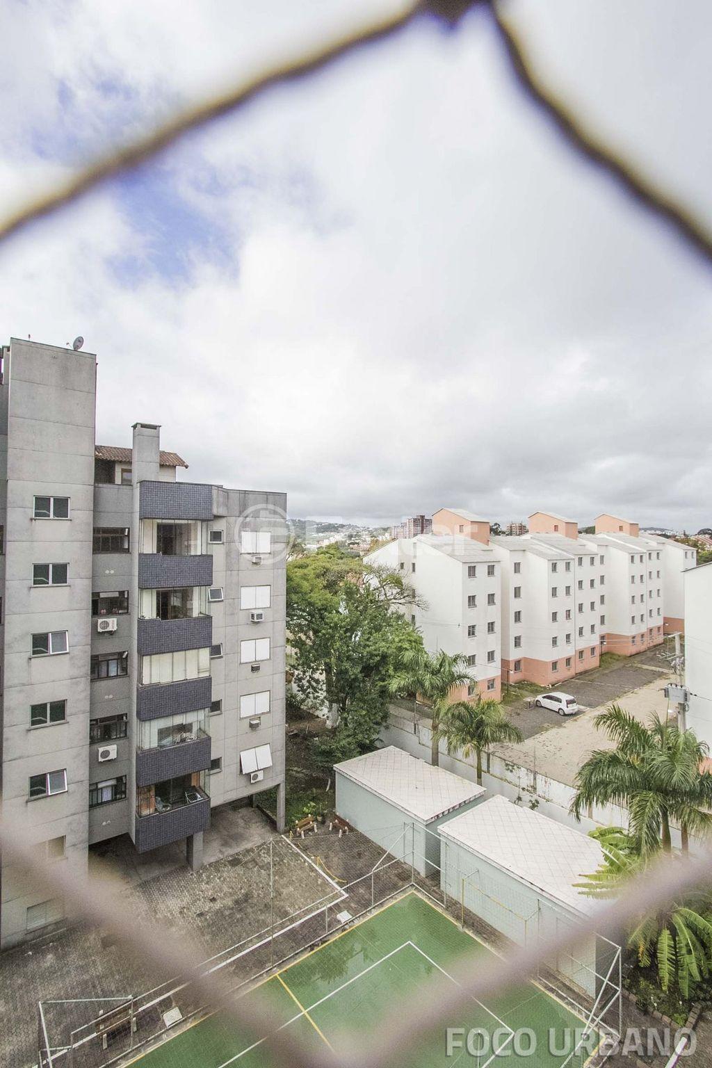 Cobertura 3 Dorm, Cavalhada, Porto Alegre (140150) - Foto 17