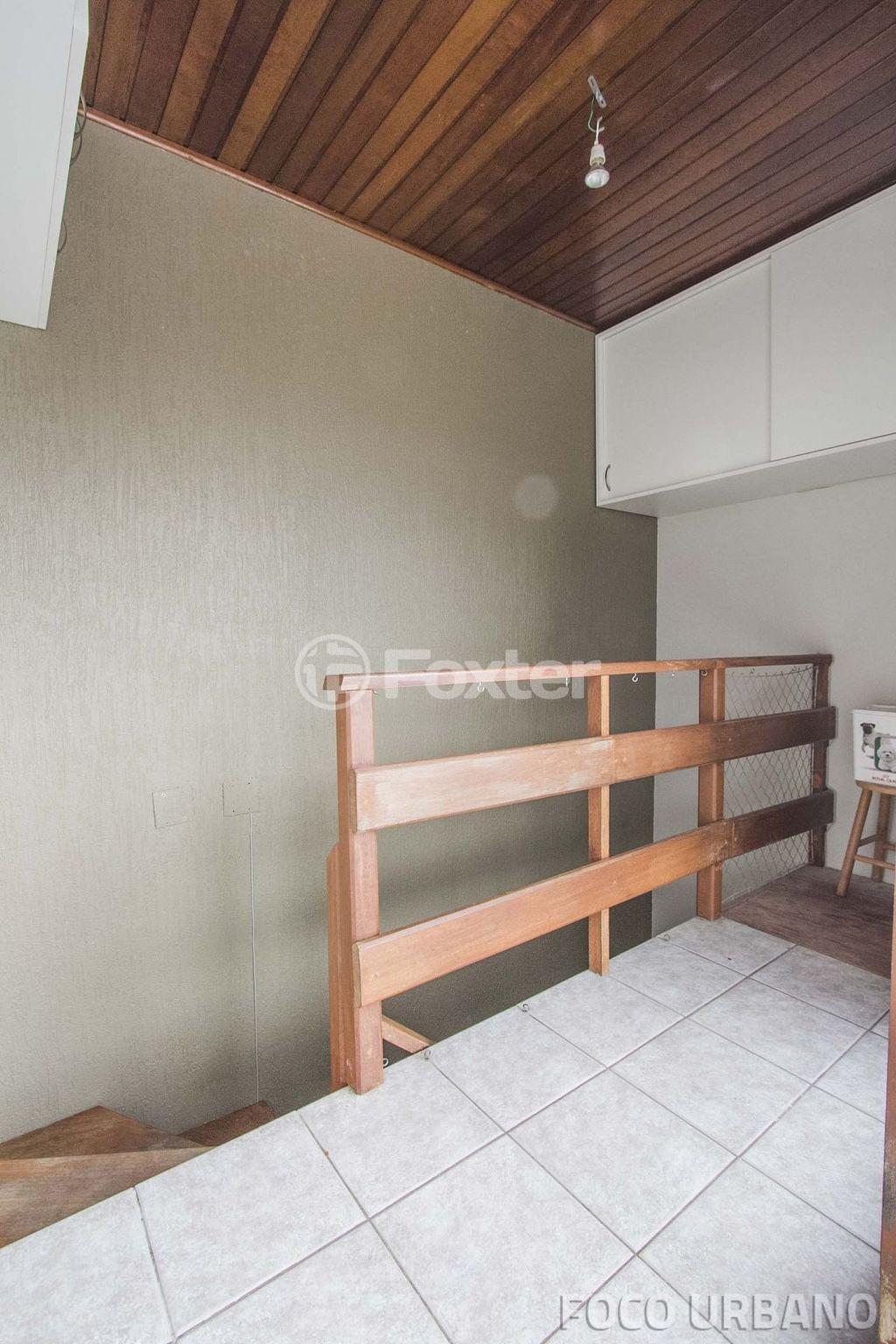 Cobertura 3 Dorm, Cavalhada, Porto Alegre (140150) - Foto 24