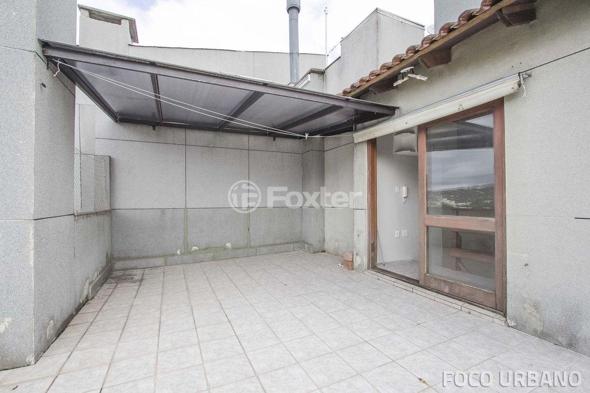 Cobertura 3 Dorm, Cavalhada, Porto Alegre (140150) - Foto 26