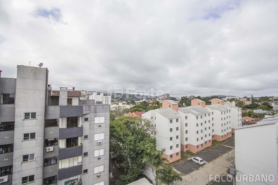 Cobertura 3 Dorm, Cavalhada, Porto Alegre (140150) - Foto 28