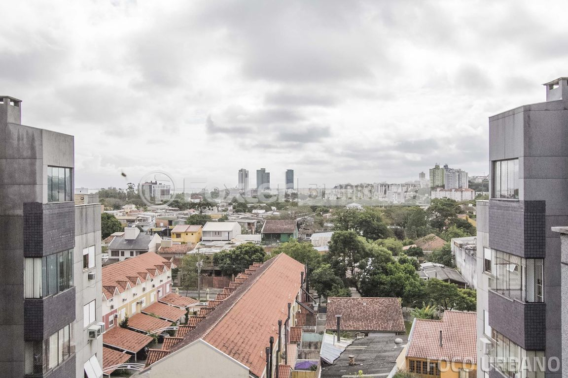 Cobertura 3 Dorm, Cavalhada, Porto Alegre (140150) - Foto 31